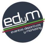 clientes_edym